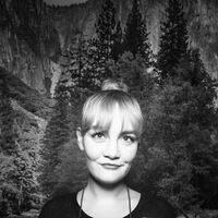Profile image for KathleenMcCann