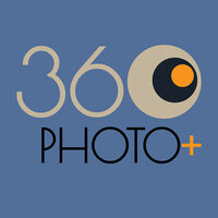 Profile image for 360photo