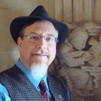 Profile image for Michael J Bielawa