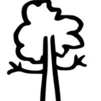Profile image for HaliPuu