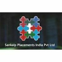 Profile image for sankalpplacement
