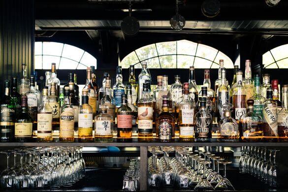 Scotch varieties