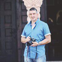 Profile image for Foto Studio Visual