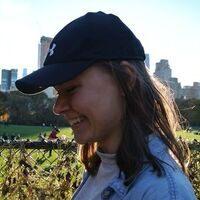 Profile image for Leslie Nemo