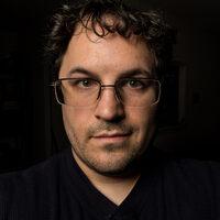 Profile image for FiZ