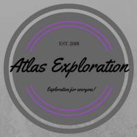 Profile image for Atlas Explorer