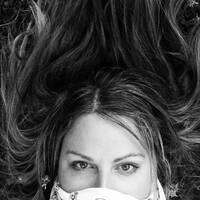 Profile image for Bestkeptmtl