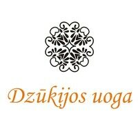 Profile image for Dzukijosuoga