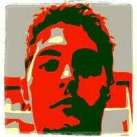 Profile image for erhanBLC