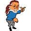 Bucky Edgett