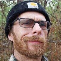 Profile image for Spencer Darr