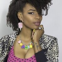 Profile image for DianaDooWop