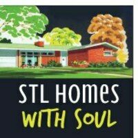 Profile image for STLhomeswithsoul