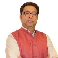 Profile image for shivshankarannair