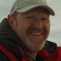 Profile image for jamesrmanning