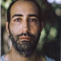 Profile image for Shaun Raviv