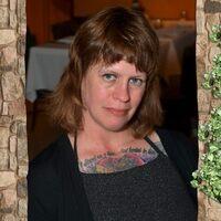 Profile image for Sunshineverywhere