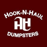 Profile image for dumpsterrentals