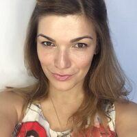 Profile image for MariaA