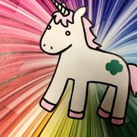 Profile image for unicornXmafia
