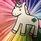 unicornXmafia