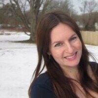 Profile image for taryndskinner