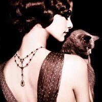 Profile image for leonalionheart