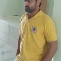 Profile image for javed53hashmi