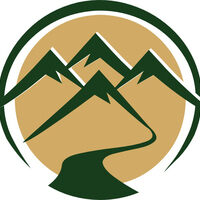 Profile image for Backcountry Explorers