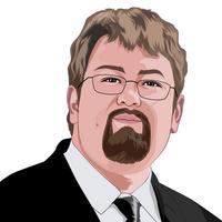 Profile image for Brandon Ryan
