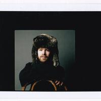 Profile image for Karl