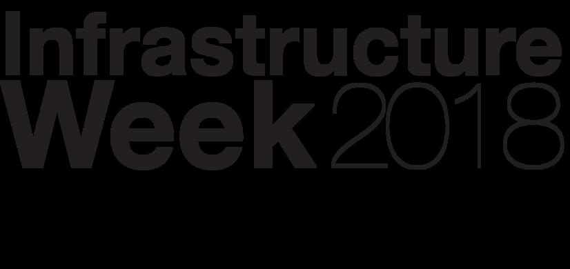 Infrastructure Week.