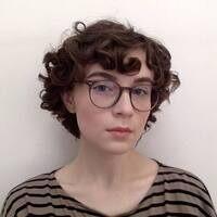 Profile image for roncoco