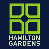 Profile image for HamiltonGardens