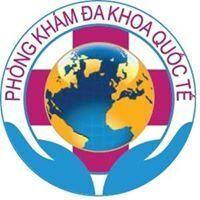 Profile image for phathaibangthuocdkqt