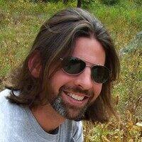 Profile image for Drew Harkey