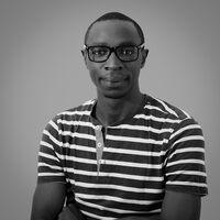Profile image for Elphas Ngugi