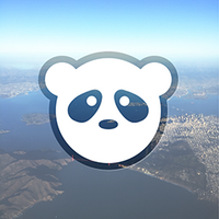 Profile image for The Adventures of Panda Bear