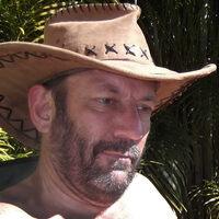 Profile image for sydneygerber3