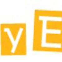 Profile image for babyecoes01