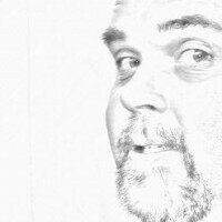 Profile image for scottobear