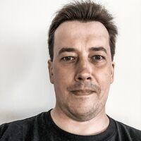 Profile image for slawek