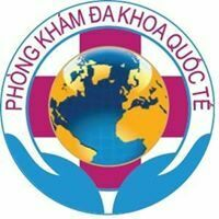 Profile image for phongkhamdakhoaquoctebssg