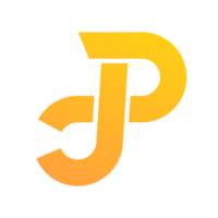 Profile image for jeffpeppers
