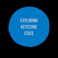 Profile image for ExploringKeystoneState