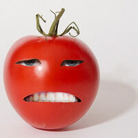 Profile image for freetomato