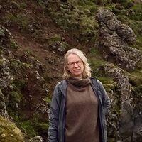 Profile image for Tory Bilski