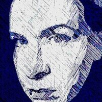 Profile image for kathcom