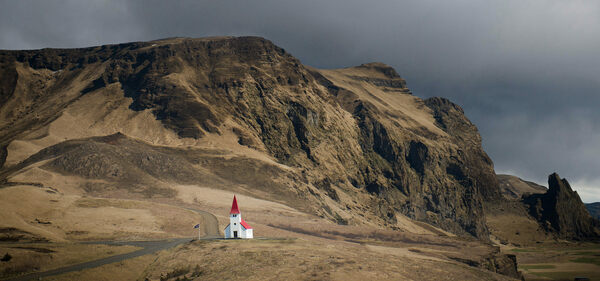 103 Cool and Unusual Things to Do in Iceland