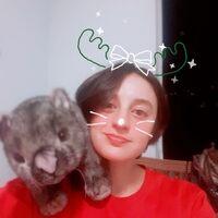 Profile image for ZowLambda